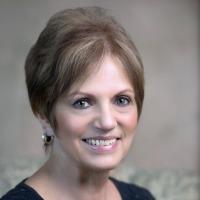 Tina Hughes