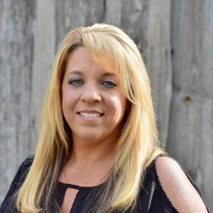 Stephanie Krauss