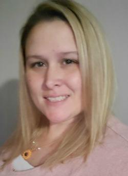 Melissa Lippman